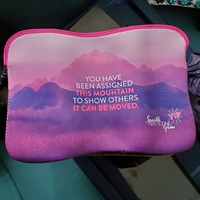 exclusive vip laptop soft case