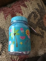 Mani-Pedi Kit with 11 items