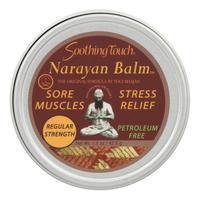 Narayan Balm