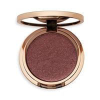 Nude by Nature Natural Illusion Eye Shadow Sunset
