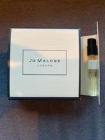 Jo Malone Honeysuckle & Davana Perfume