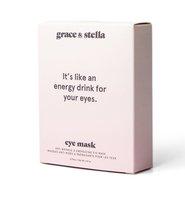 Grace & Stella Energizing Eye Masks
