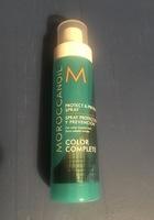 Moroccan Oil Protect & Prevent Spray