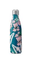 S'well Waimea Bay Bottle