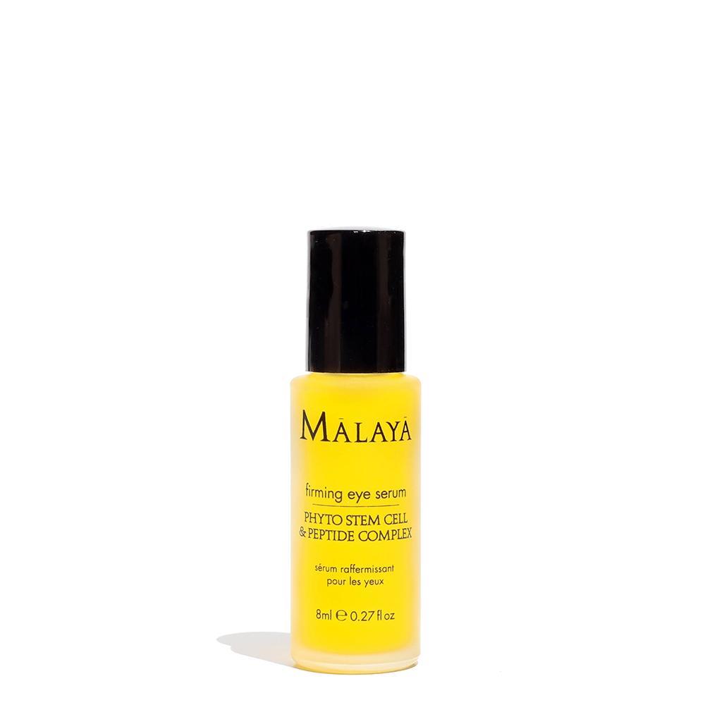 Malaya Organics Firming Eye Serum