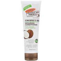 Palmer's Coconut Oil Repairing Conditioner for Dry Damaged Hair