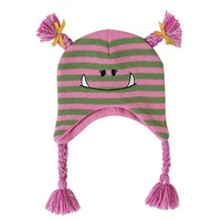 Creative Brands Knit Hat