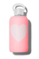 BKR Elle Pink Heart|Little (500 ML)