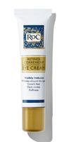 ROC Retinol Correction Eye Cream