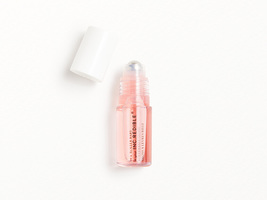 INC.REDIBLE COSMETICS Rollerbaby The Original Rollerball Gloss in Rolling Like a Honey