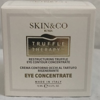 Skin & Co Truffle Therapy Eye Concentrate