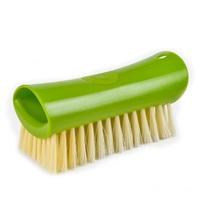 Full Circle Lean & Mean Scrub Brush