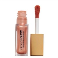 Grande Cosmetics Grandeglow Plumping Liquid Highlighter in Gilded Rose