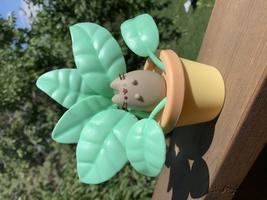 Spring 2020 Pusheen plant vinyl figure