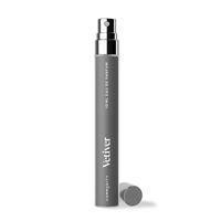 Commodity Vetiver Travel Spray 10 ml. Perfume