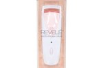 Revele Heated Eyelash Curler