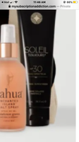 Soleil Toujour SPF 30 Mineral Sunscreen