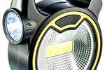SE COB LED Portable Work Light - FL9202WL