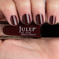 Julep Nail Color Coco