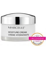 Marcelle Moisture Cream - Full Size