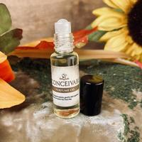 Fortune Cookie Soap Inconceivable! Perfume Oil