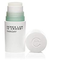 Derek Lam 10 Crosby Rain Day Parfum Stick