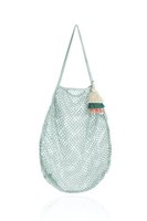 Reine Tote in Mint by Shiraleah