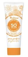Polaar Very High Protection Sun Lotion SPF 50 UVA/UVB Fragrance Free