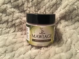 "Fortune Cookie Soap Box Princess Bride Edition ""Mawiage"" Whipped Cream Body Lotion"