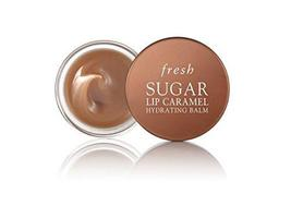 Fresh Sugar Caramel Hydrating Lip Balm Travel Size
