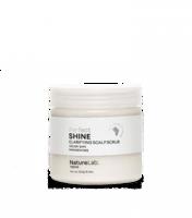 NatureLab Toyko Perfect Shine Clarifying Scalp Scrub
