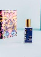 Song of the Siren #49 Eau de Parfum