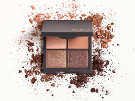 P/Y/T Beauty Day-to-Night Eyeshadow