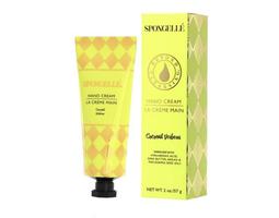 Spongelle Hand Cream