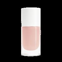 Nailmatic Pure Color Nail Polish