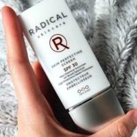 Radical Skin Perfecting Screen SPF 30- Full Size!