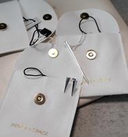 Scarlett Point Jewelry Set