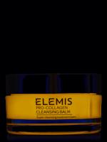 Elemis Pro Collagen Cleansing Balm