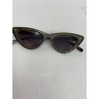 Ban.do Glitter Cat Eye Sunglasses