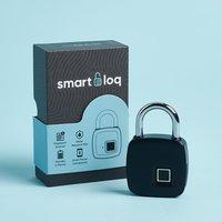 Smart Loq