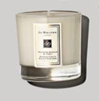 Jo Malone Nectarine Blossom & Honey Miniature Candle