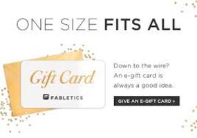 Fabletics Monthly Credit (1)