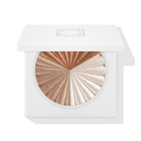 OFRA Everglow Highlighter