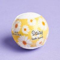 Primal Elements Daisy Bathbomb