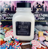 Fortune Cookie Soap Find Your Way Home Milk Bath