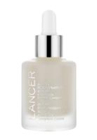 Lancer Active Rejuvenation Serum