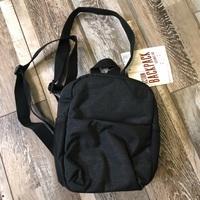 Zobha Action Backpack Bag