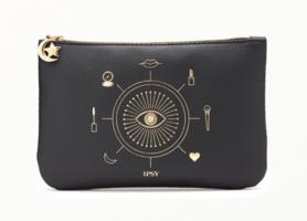 October 2020 Ipsy bag