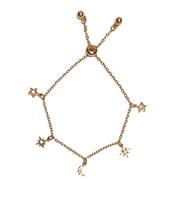 Gen3 Mila Zodiac Charm Bracelet