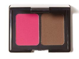 AQUA Beauty aqua-infused blush & bronzer